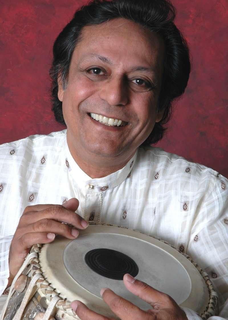 Swapan Chaudhuri