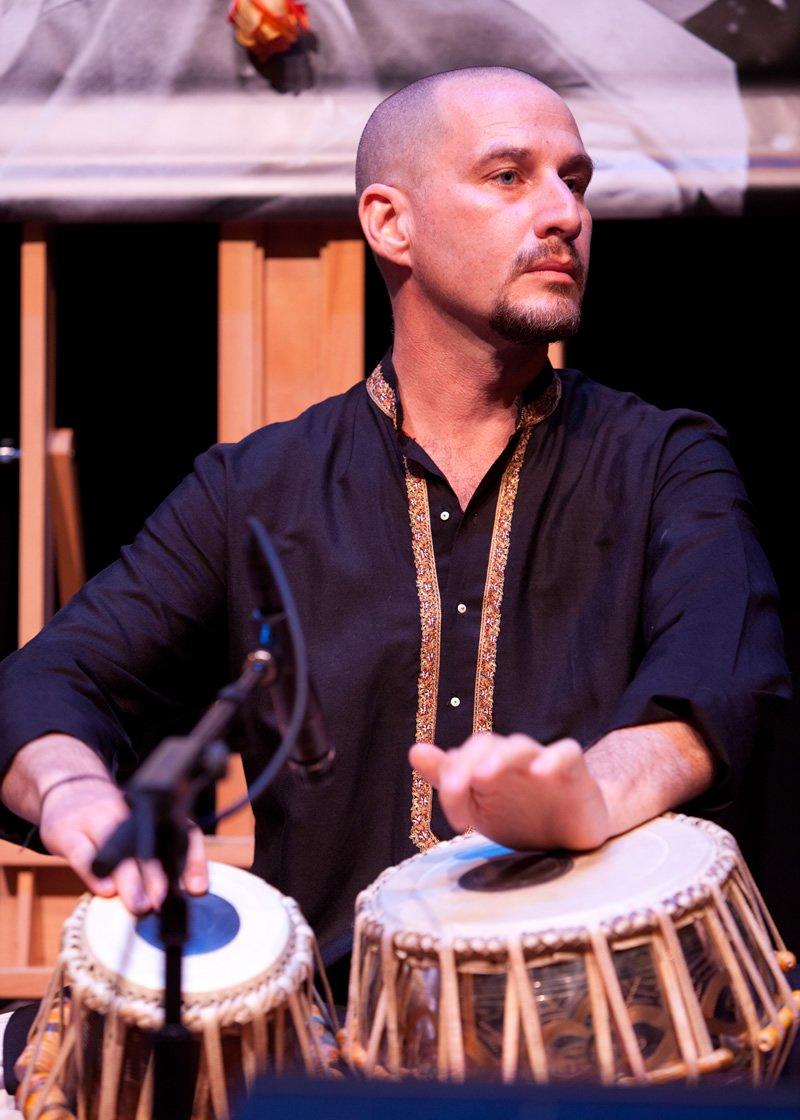 Jim Santi Owen