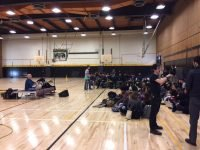 AACM Teaching in San Francisco