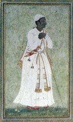 Ali Akbar Khan – Ali Akbar College of Music
